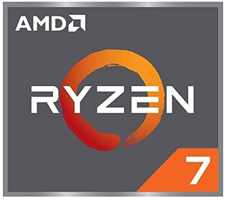 Asus D Series - AMD Ryzen 7 - Nvidia GeForce - 15,6""