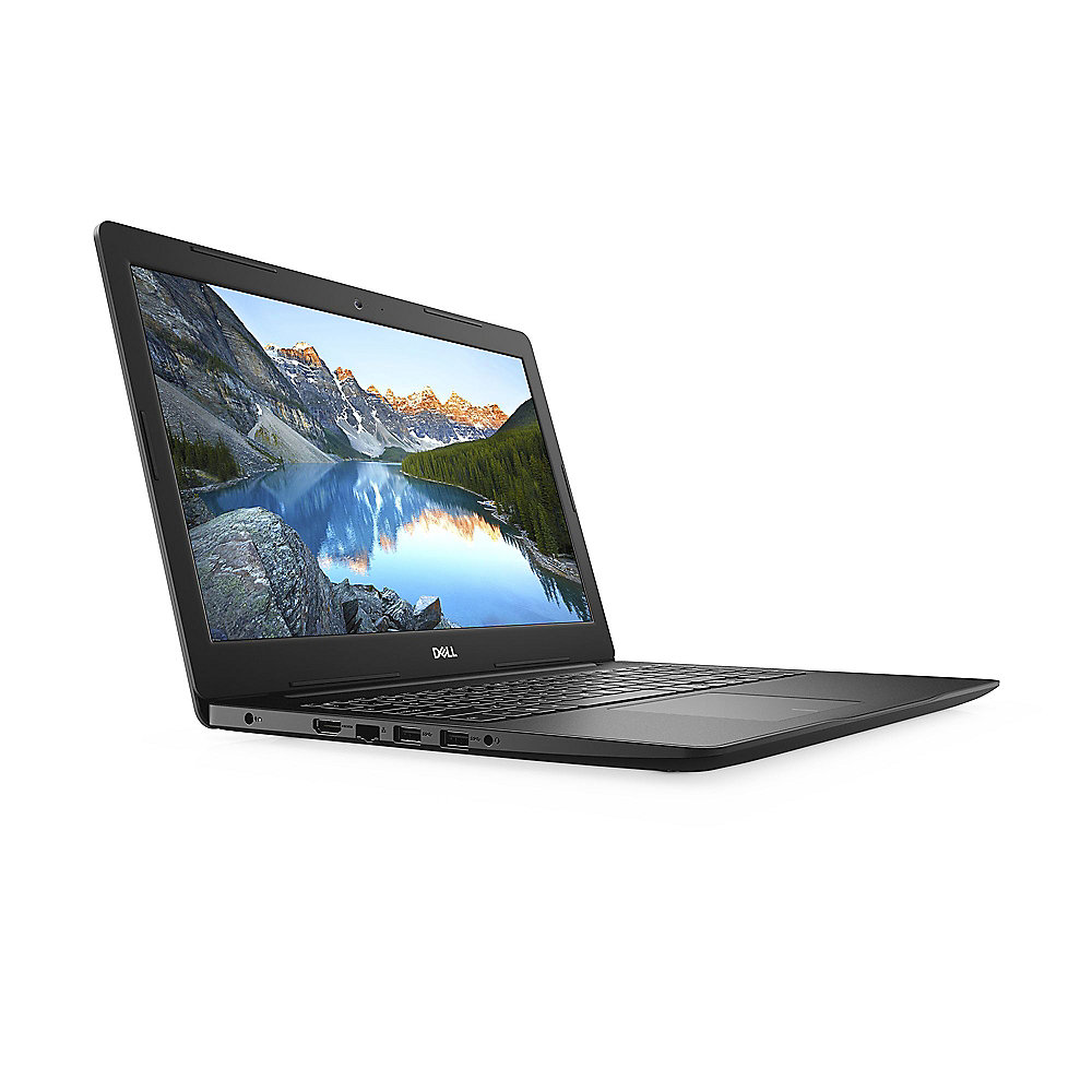 Dell Inspiron - Intel Core i7 - Nvidia MX230 - 17,3""