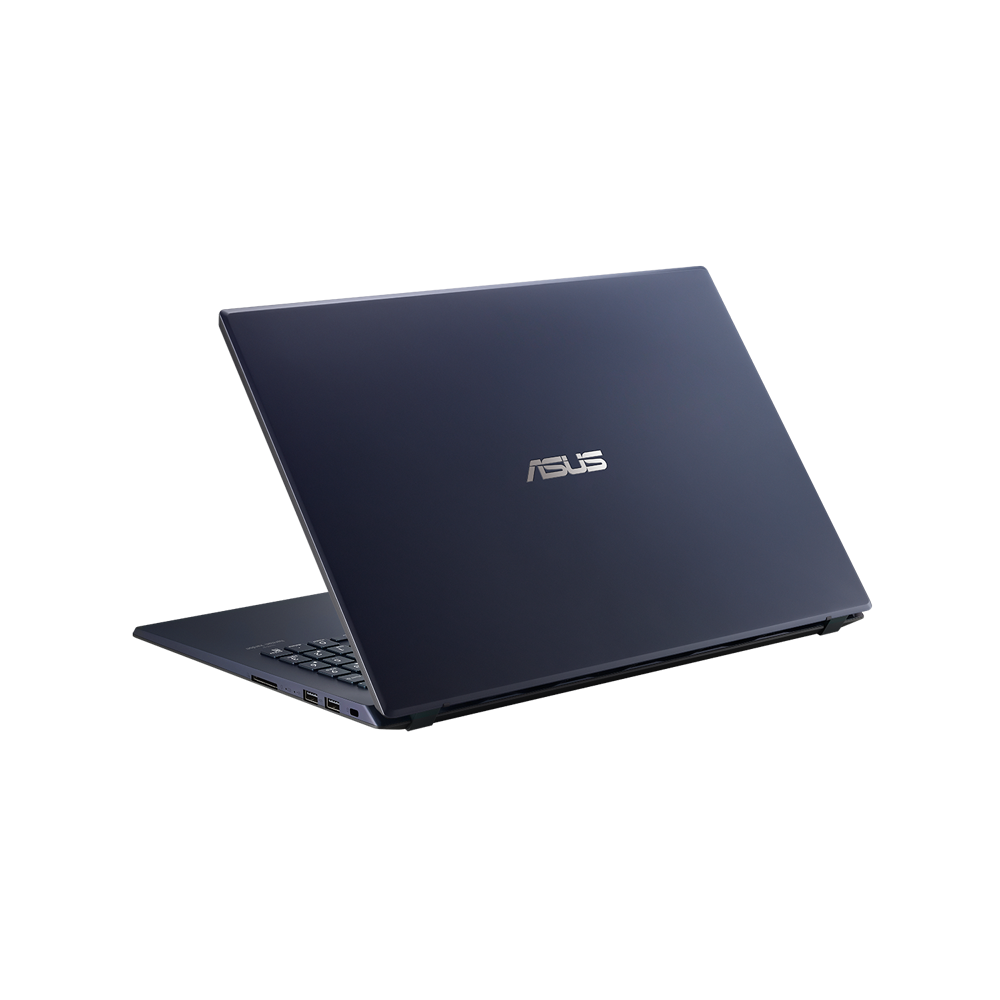 Asus F Series - Intel Core i5 - Nvidia GeForce - 15,6""