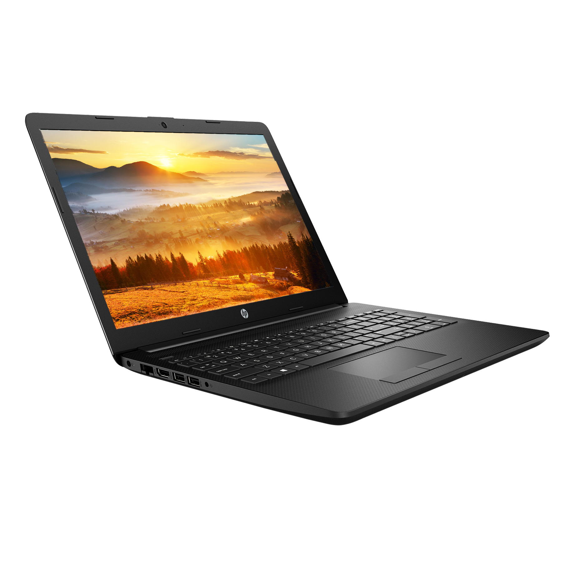 HP 15 - Intel Core i5 - 15,6""