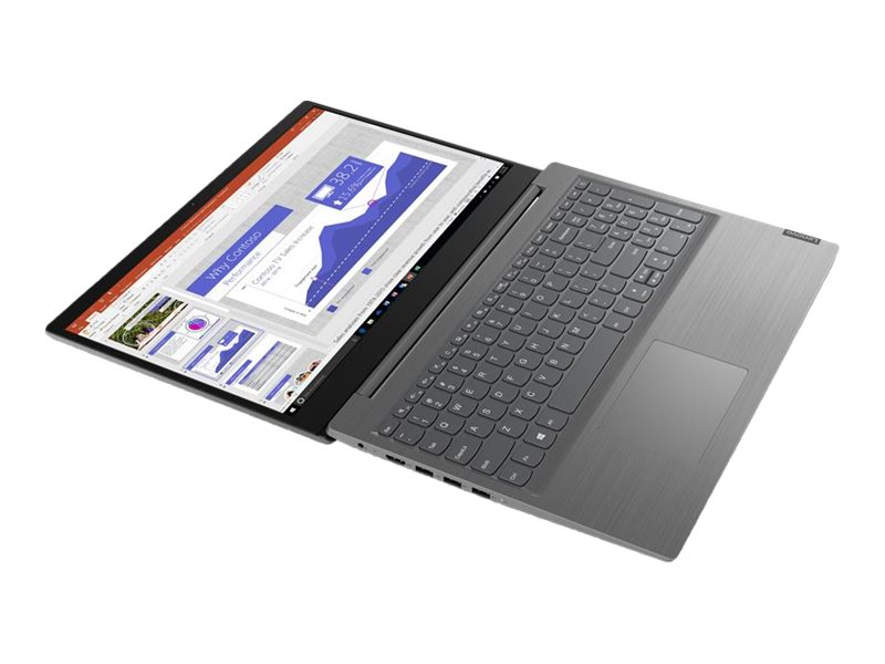 Lenovo V15 - Intel Core i5 - 15,6""